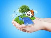 Альтернативные источники энергии, или почему люди тяжело расстаются с привычными ресурсами