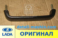 Ручка багажника ВАЗ 21213 Нива (пр-во ОАТ-ДААЗ) (двери задка) 21213-6305150