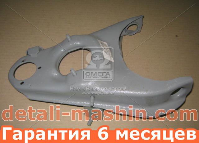 Рычаг подвески усиленный нижний левый ВАЗ 2101 2102 2103 2104 2105 2106 2107 (пр-во КЕДР) 2101-2904021