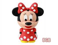 USb Флешка Микки Мауса Mickey Mouse 16 гб