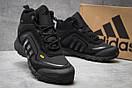 Зимние кроссовки Adidas Terrex Seamless 350, черные (30072) размеры в наличии ► [  41 (последняя пара)  ], фото 5