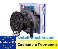 Комплект Сцепления на ВАЗ 2123 Нива Шевроле Chevrolet NIVA (диск нажим.+вед.+подш.) FINWHALE 2123-1601080