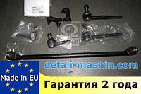 Трапеция рулевая в сборе ВАЗ 2121 Нива (RIDER) 2121-3003010/01