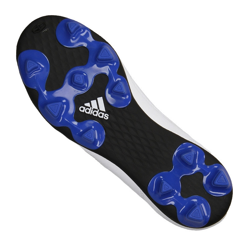 3d637919de3b84 shock.org.ua | Бутсы Adidas Conquisto II FG (BB5829) #F/B. Цена ...
