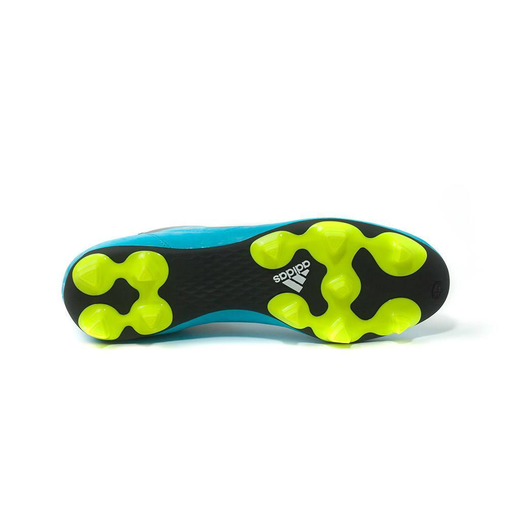 09b90f24eff50e shock.org.ua | Бутсы Adidas Conquisto II FG (GA-5633-5) #F/B. Цена ...