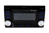 Автомагнитола 2DIN MP3 9902 ZMP