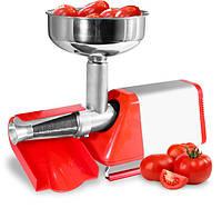 NEW OMRA Spremy TC5 850M электрическая бытовая соковыжималка для томатов