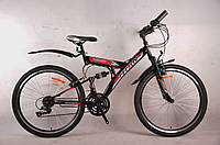 Велосипед TORNADO (Торнадо)