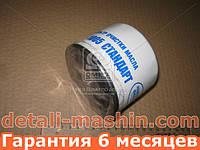 Фильтр масляный ВАЗ 2108 2109 21099 2110 2111 2112 2113 2114 2115 1118 КАЛИНА 2170 ПРИОРА (Невский фильтр)