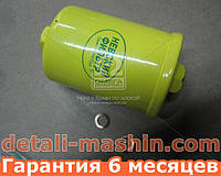 Фильтр топливный на ВАЗ (инжектор) (гайка)  (NF-2106) (пр-во Невский фильтр)
