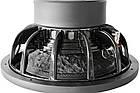 Сабвуфер Ultimate Audio Toxic 12 (12″ | 350/700w | 87db | 2+2Ω), фото 4