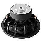 Сабвуфер Ultimate Audio Toxic 12 (12″ | 350/700w | 87db | 2+2Ω), фото 2