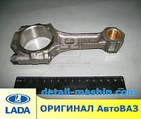 Шатун ВАЗ 2110 2111 2112 в сб. кл. 2 (пр-во АвтоВАЗ) 21100-100404501