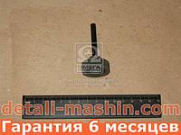Шестерня ведомая ВАЗ 21213 привода спидометра (пр-во ДААЗ)