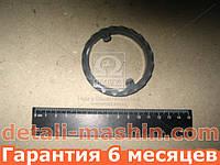 Шестерня ведущая ВАЗ 2108 2109 21099 2113 2114 2115 привода спидометра (пр-во ДААЗ)