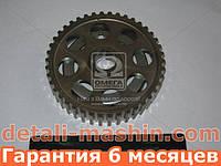 Шкив вала распределительного (распредвала) ВАЗ 2110 2111 2112 впускной (пр-во ДААЗ)