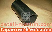 "Патрубок бензобака ВАЗ 2121, 2129, 2130, 2131 ""БРТ"" 2121-1101080Р шланг наливной"