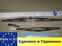 Щетка стеклоочистителя серия DOLPHIN Калина ВАЗ 1118 компл. 2шт. Avensis Prius Corolla Tucson Cerato Sportage