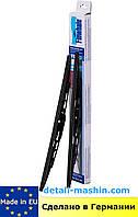 Щетка стеклоочистителя (дворники) ВАЗ 2101 2102 2103 2104 2105 2106 2107 330мм компл. 2шт. (пр-во FINWHALE)