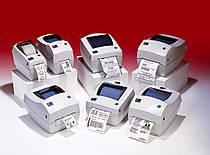 Особенности выбора принтера для печати этикеток