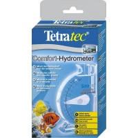 Tetra Comfort-Hydrometer гидрометр для имерения солёности и удельной массы