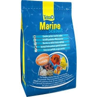 Tetra Marine SeaSalt морская соль, 8кг