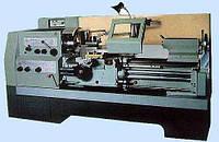 Токарно-винторезный станок 1В62Г и 1В625М