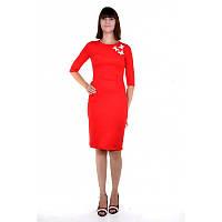 f9cf30bf8d5 Скидки на Коктейльное платье в Украине. Сравнить цены