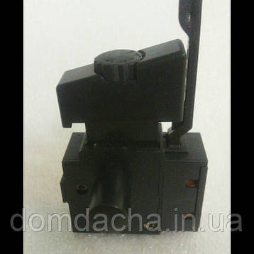 Кнопка на дрель ,шуруповерт -4, фото 2