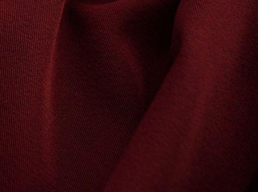 af4c1214764a26 Український жіночий костюм, цена 2 640 грн., купить в Киеве — Prom.ua  (ID#741005815)