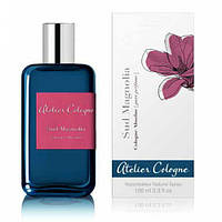 Тестер Atelier Cologne Sud Magnolia унисекс
