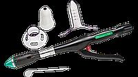 Циркулярный сшивающий аппарат для геморроидопексии (лоно) Ethicon