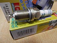 Иридиевые свечи DENSO Iridium Power IK22 (5310)