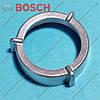 Гайка для мясорубки Bosch Champion