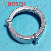 Гайка для мясорубки Bosch Champion, фото 1