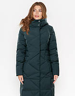 Куртки жіночі Balani в Україні. Порівняти ціни 65032b8f8d07a