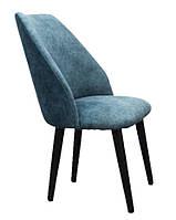 Кресло мягкое Комфи
