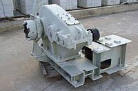 Редуктор ЦТНД-630 с зацеплением Новикова, фото 1