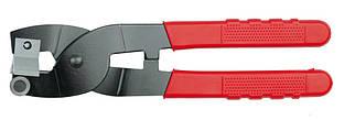 Кусачки для керамической плитки L - 200 мм - VOREL