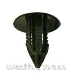 Крепления обшивки, одна шляпка