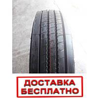 Грузовые шины 215 75 r17,5 Advance GL283A