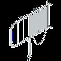 Роздільник РД-9 для годівниці-жолоба