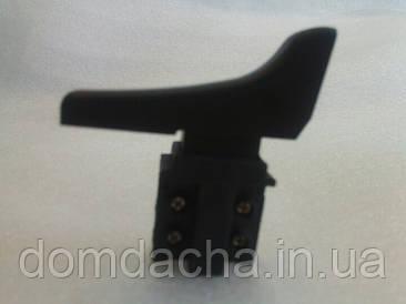 Кнопка FA-337