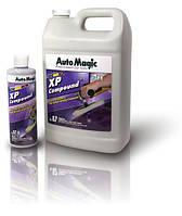 Auto Magic 87
