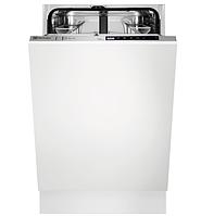 Вбудована посудомийна машина Electrolux ESL4655RA