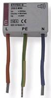 Ограничитель перенапряжения ETITEC D 255/3 mini (2441632)