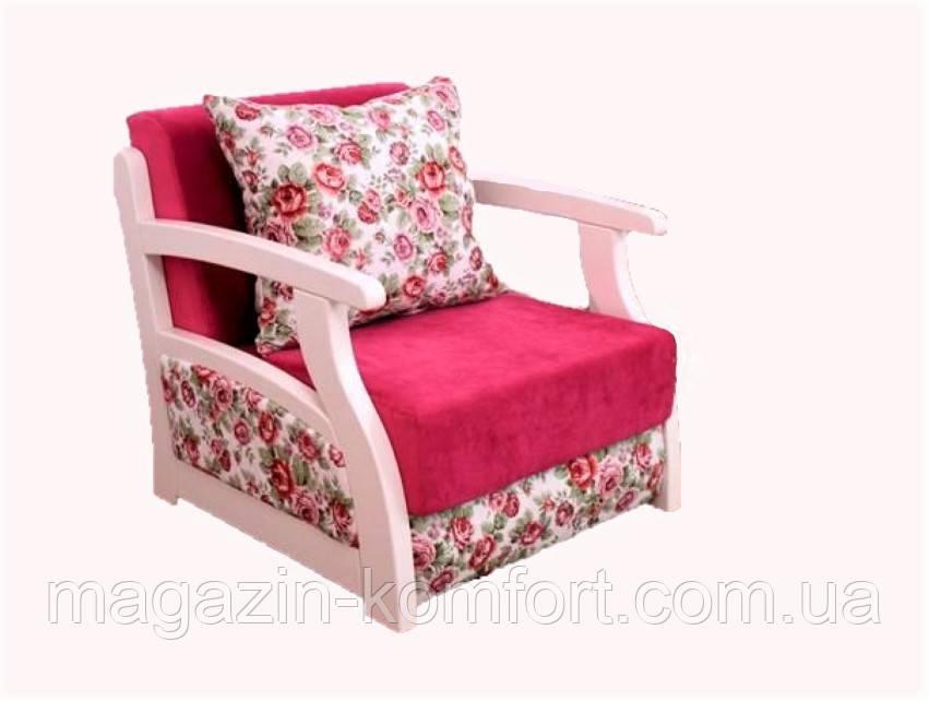 Кресло раскладное Шарм, фото 1