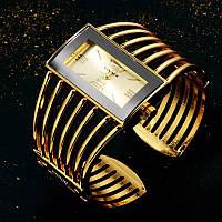 Женские наручные часы, браслет