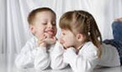 Консультация детского невропатолога
