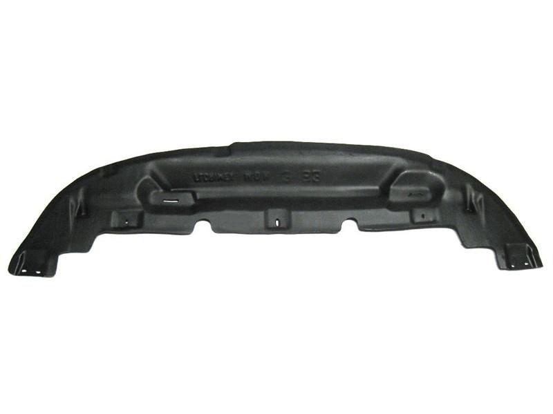 Защита пыльник бампера Ford Mondeo Mk3 03-06